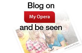 p-872 MyOperaBlogging